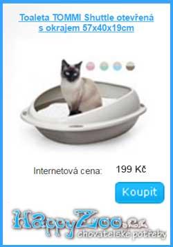a-kocici-wc-otevrene-1