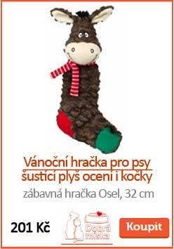 a_hracka-osel