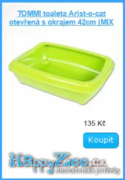 a_kocici-wc-otevrene-2
