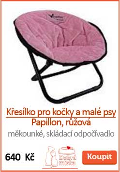 a_kresilko-pro-kocky