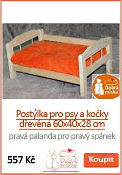 a_postylka-pro-psy-a-kocky