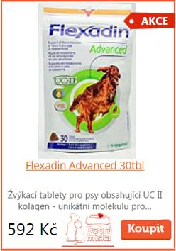 a_slevy-flexadin