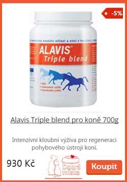 r_alavis-pro-kone