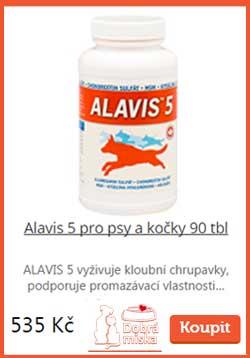 r_alavis-pro-psy