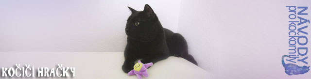 kocici-hracky2