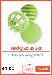 micky1