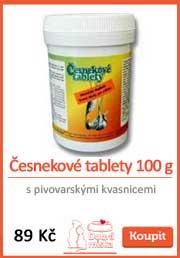 cesnekove-tablety