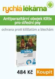 obojek-kiltix