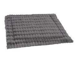 Kočičí pelíšek - koberec