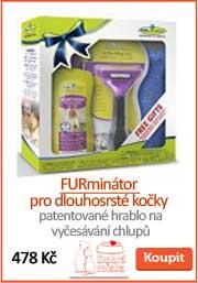 a_furminator-pro-kocky