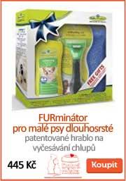 a_furminator-psi-dlouho