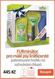 a_furminator-psi-kratkosrsti