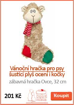 a_hracka-ovce