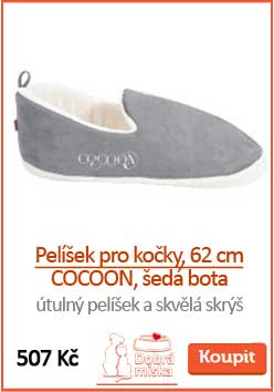 a_pelisek-pro-kocky-bota