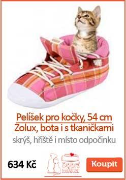 a_pelisek-pro-kocky