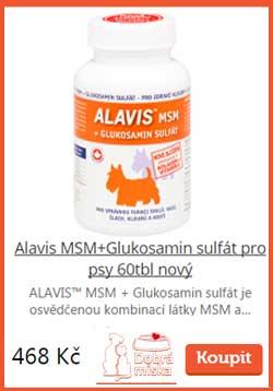 r_alavis-glukosamin-pro-psy