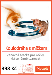 koulodraha-1