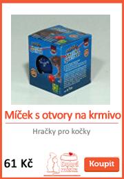 micek-3