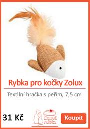 rybka-pro-kočky
