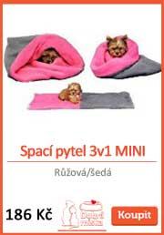 pytel-mini