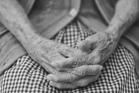 Pomoc pro seniory